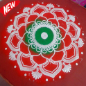 10000+ Rangoli Designs