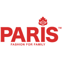 Paris :Online Shopping App For Woman
