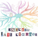 English Fast Learner