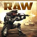 전쟁 중인 라이벌 (Rivals at War)