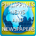 Philippines News & Newspapers