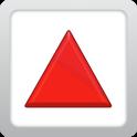 iParadox – Alarm Control