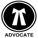 Advocate Diary Case Mgt. Pro (1200 SMS free/year)