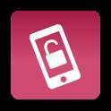Unlock LG Fast & Secure
