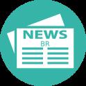 Brazil Newspapers
