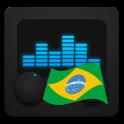 Radio Brésil