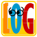 Logcat Window Free