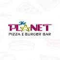 Planet Pizza Online