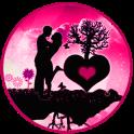 Couple Love Live Wallpaper
