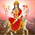 Durga Puja Advanced