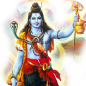 Maha Mrityunjaya Mantra-Shiva