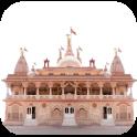 Shree Swaminarayan Darshan