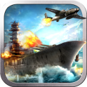 Clash of Battleships - COB