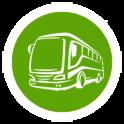 Bus Driver Checklist