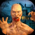 Elite Sniper Zombies : 3D