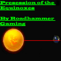 Presession of the Equinoxes