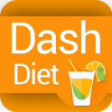 Dash Diet For Balanced Weightloss