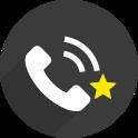 Call Controller