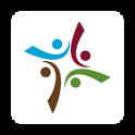The Peace Church App