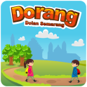 Dorang (Dolan Semarang)