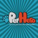 Pet Hero
