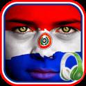 Radios del Paraguay Online