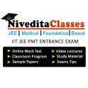 IIT JEE NEET Online Mock Test
