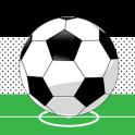 Soccer Ball Bounce -Top Sektirme Oyunu