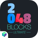2048 Blocks Ultimate