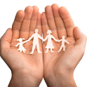 Child Guidance - Audiobook