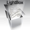 LightBox Extra