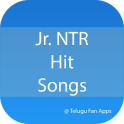 Jr NTR Hit Songs