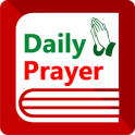 Best Daily Christian Prayers