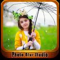 Blur Photo Studio