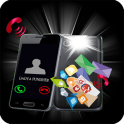 Flash Alerts Call-Sms Pro-New