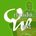 Orlando West Ministries