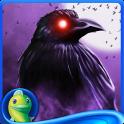 Mystery Case Files: Ravenhearst Unlocked (Full)