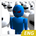 Finding Blue Free - FPS (ENG)