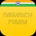 Markandeya Purana