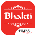 Bhakti Songs Free MP3 Download