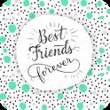 Best Friendship Day Wishes