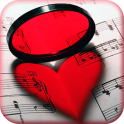 Best Love Ringtones
