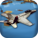 Air Fighters Airplane 18
