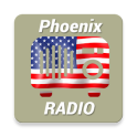 Phoenix USA Radio Stations