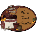 Horse Creek Candles
