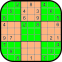 Sudoku with Step by Step Hints