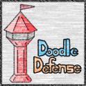 Doodle Defense