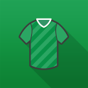 Fan App for Ireland Football