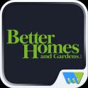 Better Homes & Gardens India
