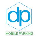DP Mobile Parking